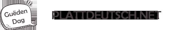 logo-plattdeutsch_100